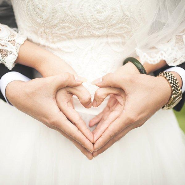 Seguridad para bodas